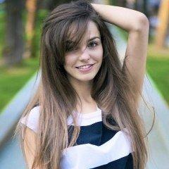 Порно фото фото красивых девушек сайт дамочка ру челябинска дешевые двоих