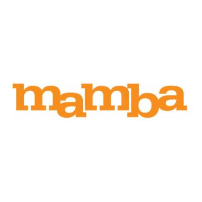 mamba schools