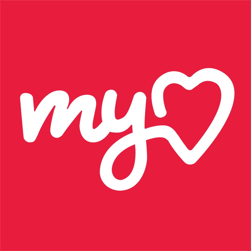 сайт знакомств майлав