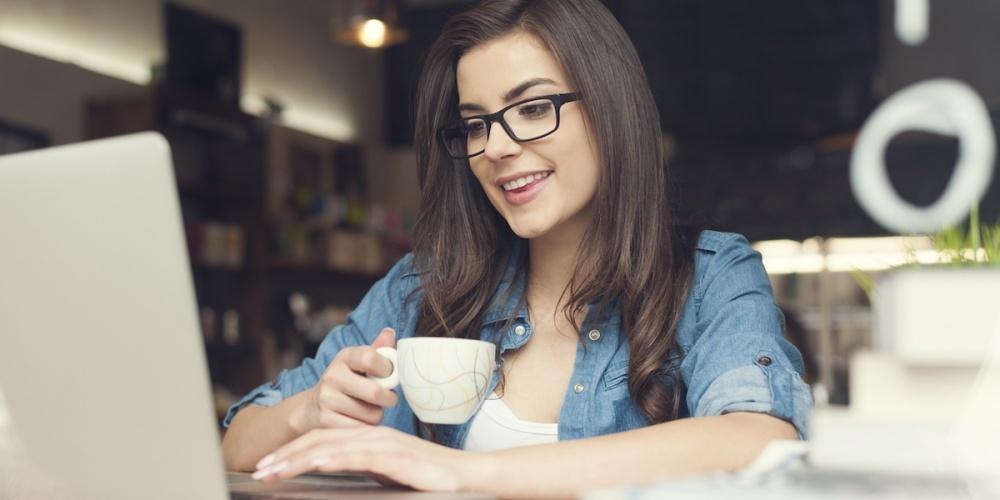 Топ 100 парней с сайтов знакомств бесплатный хостинг для social engine 4