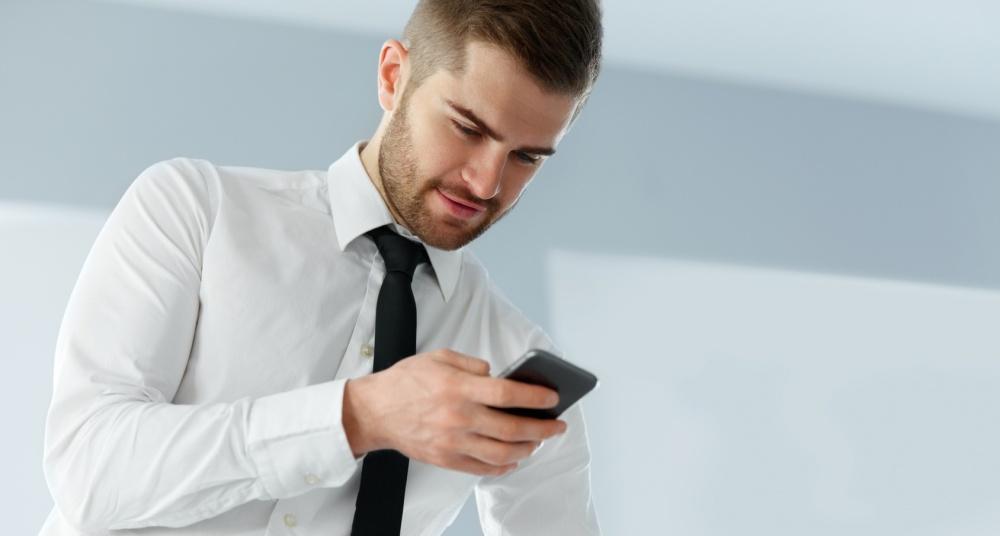 Фразы знакомства девушкой интернет интернет знакомства только для секса без регистрации с номером телефона