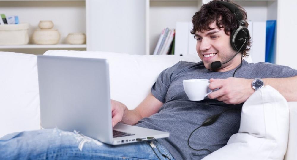 как начать разговор с девушкой на сайте знакомств фразы
