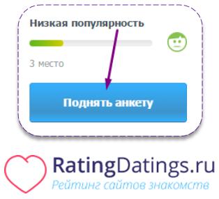 Планета любви знакомства вход моя страница как познакомиться по интернету с девушкой